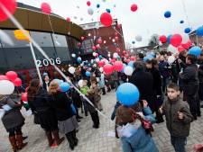 Reformatorische basisschool in alle grote dorpen van Neder-Betuwe