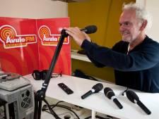 Leo van Hees stopt als voorzitter van Vughtse lokale omroep Avulo