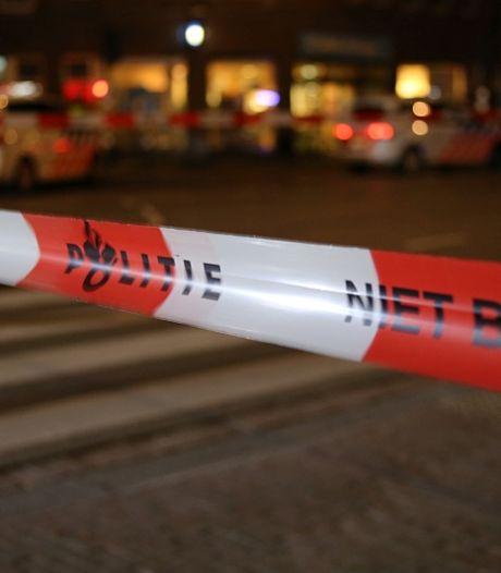 'Kopschoppers' Steenwijk lieten man bewusteloos en voor dood achter: celstraf