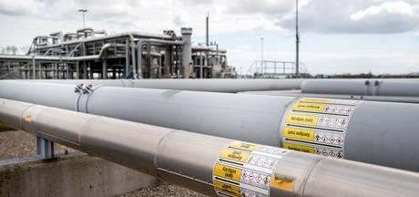 'Groningse claims gaswinning voor eind 2017 afhandelen'