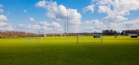 Maanden zaal- en veldhuur voor sportverenigingen Zutphen kwijtgescholden
