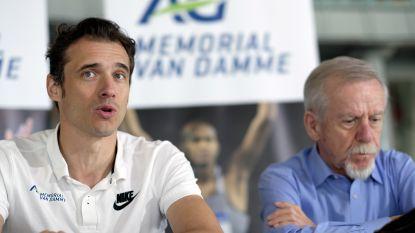 """Organisatoren Memorial opgelucht dat Eurostadion er niet komt: """"Voor 2020 verandert er voor ons niks"""""""