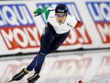 Tumolero wint 5000 meter, brons voor 20-jarige Bosker