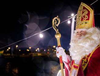 Hoe coronaveilig Sinterklaas vieren? Dr. Yves Van Laethem van het Crisiscentrum geeft tips