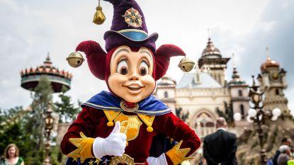 """Efteling past """"racistische"""" poppen in Carnaval Festival aan"""