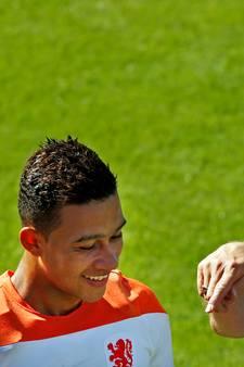 Missen WK ook voor PSV financiële strop
