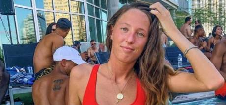 Vrouw solliciteert bij marketingbureau en ontdekt haar eigen bikinifoto op hun Instagram