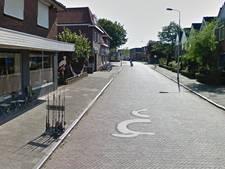 Ootmarsumsestraat in Oldenzaal twee maanden dicht
