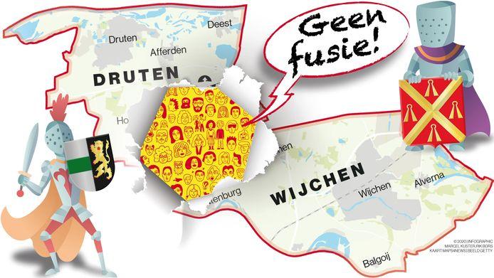 WEB3665, ALLEEN VOOR WEB, infographic, Marcel, Kuster, Wijchen, Druten, fusie