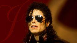 """Vriend Michael Jackson getuigt in nieuwe documentaire: """"Vriendschap met een twaalfjarige jongen? Dat was raar"""""""