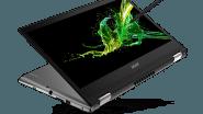 Laptop of tablet? Ga voor twee-in-een