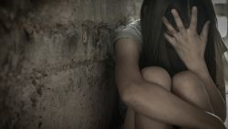 Pijnlijke fout in wet: verjaring voor zwaarste seksuele misdrijven daalt naar 10 jaar