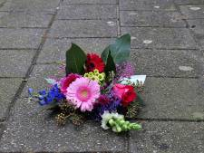 Wil je een gratis bloemetje scoren? Dan moet je vrijdag naar Waalwijk!