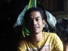 Indonesiër die dacht met meteoriet 1,7 miljoen te verdienen, zat er flink naast
