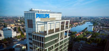 Philips haalt Duitse opdrachten binnen