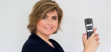 Advies aan Linda de Mol: stop maar met Ladies Night