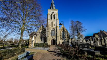 """Sp.a-open: """"Dertien kerken in Diksmuide is te veel en te duur, verkoop er een paar"""""""