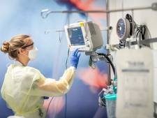 Catharina Ziekenhuis: 'We zijn helemaal klaar voor vaccineren'