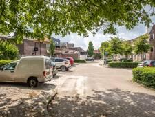 Inval drugspand in Zwolle: buren waren dagelijkse overlast beu
