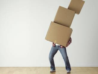 Makelaars regelen voortaan ook verhuis en energiecontract