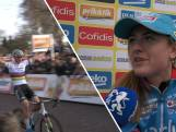 Van der Poel en Betsema winnen Vestingcross Hulst