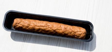 Participez au concours du plus gros mangeur de fricadelles et tentez de remporter 10.000 euros