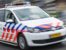 Politie schrijft 39 boetes uit bij grote controle in De Bilt