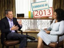 De vraag die altijd boven Lance Armstrong zal blijven hangen