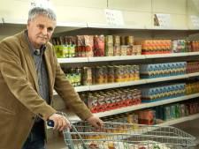 Voedselbank wordt 'sociale supermarkt' in Lelystad: 'Welke producten je wil, mag je zelf bepalen'