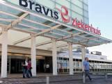 Locatie nieuwe Bravis ziekenhuis wordt dinsdag bekend: wordt het Roosendaal of Bergen op Zoom?