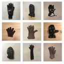 Een overzicht van de gevonden handschoenen is te vinden op www.instagram.com/HandschoenKwijtUtrecht.