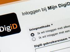 Online paspoort aanvragen is een stap dichterbij in Enschede