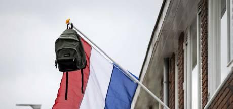 Nauwelijks zorgen over leerachterstand middelbare scholen in de Vallei