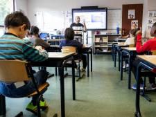 Advies onderwijsraad: Investeer tijdens coronacrisis gericht in onderwijs