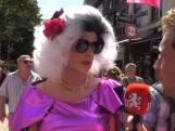 Alleen maar vertrutting in Nederland: 'Dit mag veel vaker gebeuren'