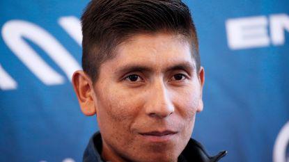 """Quintana hekelt wijze waarmee Colombiaanse talenten naar Europa worden geloodst: """"Ze worden in kelders gestopt en kraken helemaal"""""""