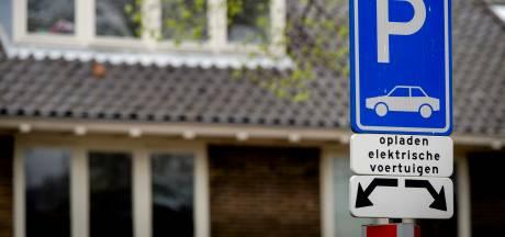 Duizenden euro's subsidie bij particuliere aanschaf elektrische auto: nieuw of tweedehands