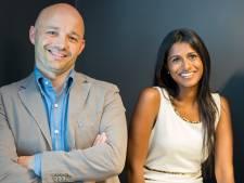 Capriole Café valt in de prijzen: 'Iedereen bij ons is een koffienerd'