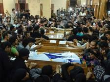 IS claimt aanslag op koptische christenen