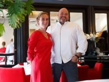 Sterrenrestaurant De Zwaan gooit het roer om, zonder Het Lelijke Eendje