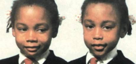 """L'étrange histoire des """"jumelles silencieuses"""" adaptée au cinéma"""