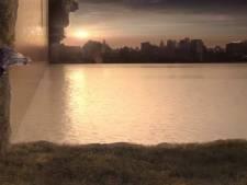 Ariana Grande herdenkt aanslag Manchester in nieuwe videoclip