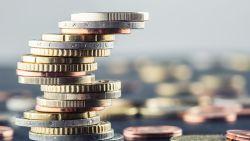 Steeds minder Belgen geven rente op spaarboekje aan