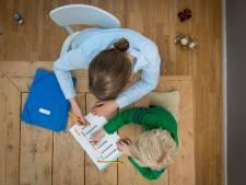 'Belevingscircuit' laat voelen wat autisme is