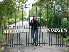 Simon Geleijnse ging voor zijn baan in de politiek naar Den Haag; 'Ik wil nog steeds weten wat er in Zeeland speelt'