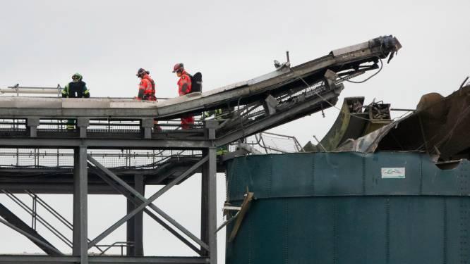 Explosie in Engels waterzuiveringsbedrijf: vier doden