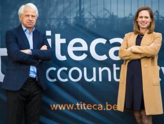 Accountancy- en adviesgroep Titeca neemt Kortrijkse Fibo-Consult over