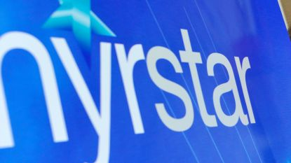Aandeelhouders Nyrstar eisen 1,5 miljard euro van Trafigura