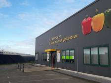 Sluiting opleidingscentrum glastuinbouw levert maar beperkte besparing op