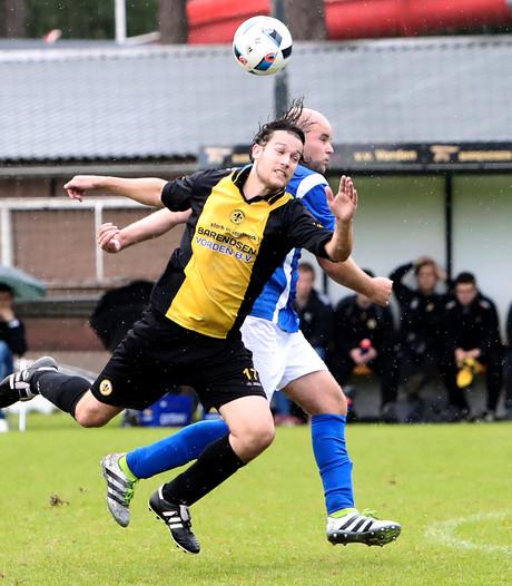 Clubs in Bronckhorst eindelijk af van vermaledijde ozb
